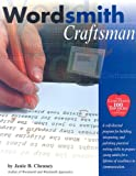 Wordsmith Craftsman Grd 10 +