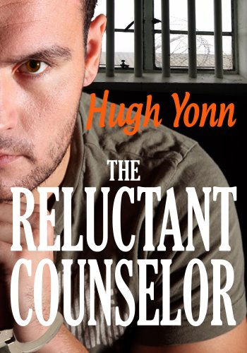 The Reluctant Counselor
