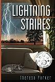Lightning Strikes (An Andromeda Spencer Novel) (Volume 1)