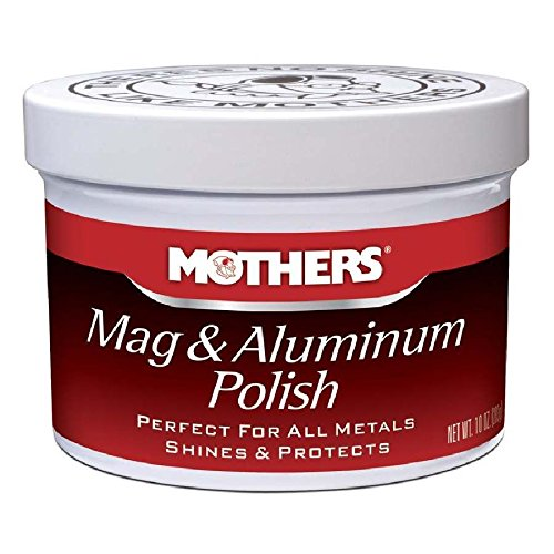 mothers-05101-12-mag-aluminum-polish-10-oz-pack-of-12