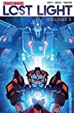 img - for Transformers: Lost Light, Vol. 2 book / textbook / text book