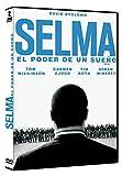 SELMA / DVD