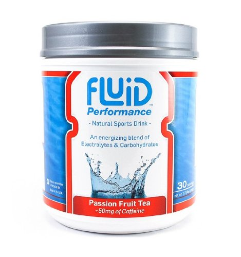 fluid-performance-passion-fruit-tea-w-caffeine-canister-30-servings-root-30-servings