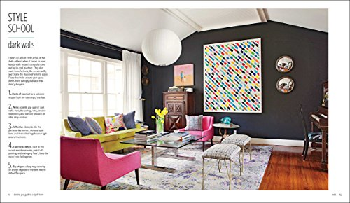 Domino: Your Guide To A Stylish Home (DOMINO Books