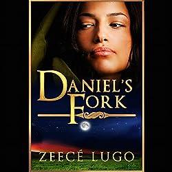 Daniel's Fork