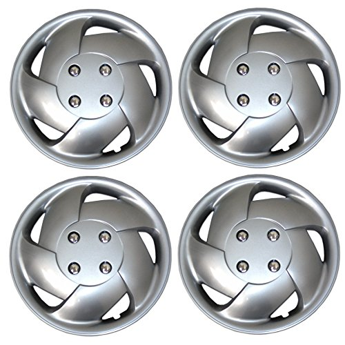2003 accord hubcaps - 9