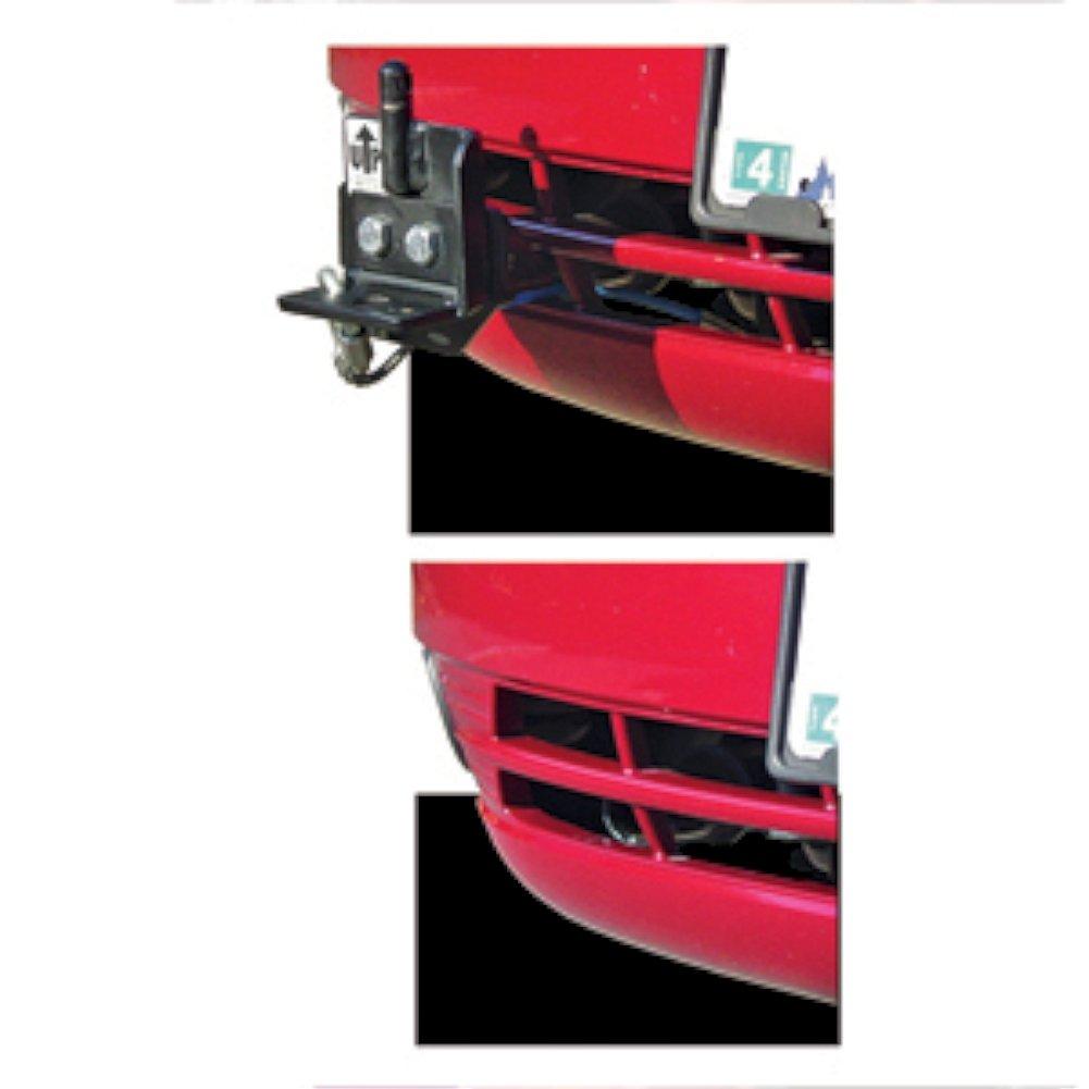 Roadmaster 4775 Bracket Kit
