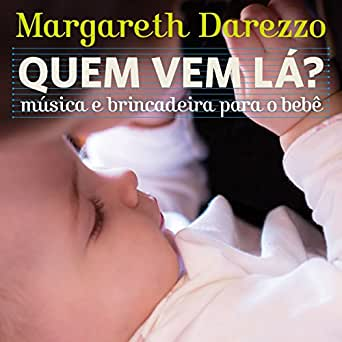 Amazon.com: Pepepeixe: Margareth Darezzo & Pichu Borrelli ...