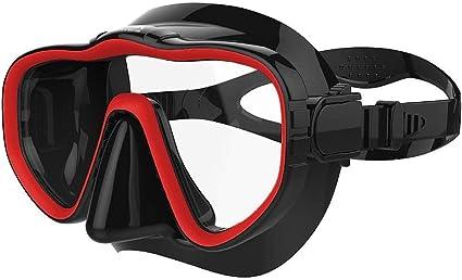 Color Black 3 x Scuba Diving Dive Snorkeling Silicone Snorkel Mask Holder