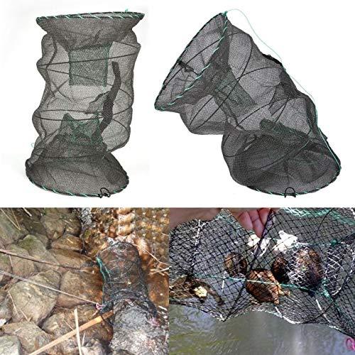 Buy eel fishing net