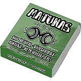 Matunas Cool Wax -single Bar