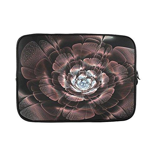 SLsenD-Custom-Bloom-Flower-Water-Resistant-Computer-Bag-Laptop-Sleeve-Notebook-Case-Cover-17-173-inch