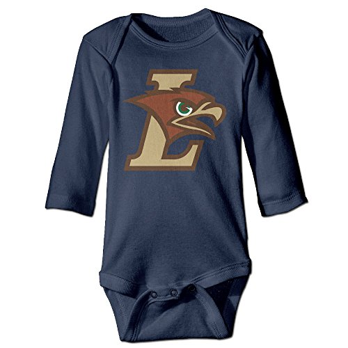 ptcy-lehigh-university-mascot-for-6-24-months-toddler-romper-playsuit-12-months-navy