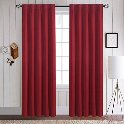 64 panel curtain - 4