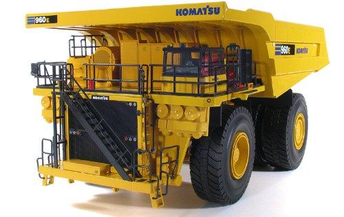 komatsu-960e-2k-mining-dump-truck-1-50-by-first-gear-50-3244