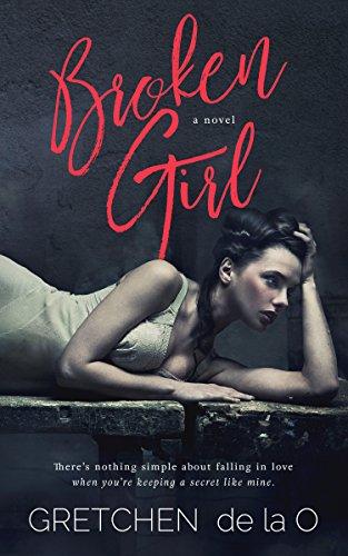 Broken Girl -