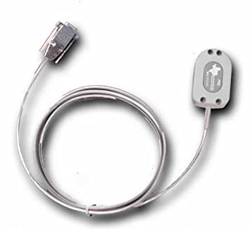 FR2P-USB-6F Optical Probe for Utility Meter Reading: Amazon ca