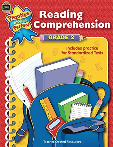 Reading Comprehension Grade 2 (Second Grade Reading Passages For Main Idea)