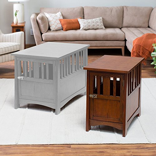 boomer-george-everett-mission-pet-crate-end-table