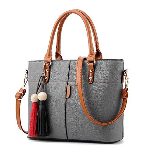 17c3f4505666 Sale Sale Clearance Ladies Tassels Tote Shoulder Bag Handbag On Sale Beautytop  Womens Ladies Crocodile Lines Crossbody Party Handbags Bags Women S Handbags  ...