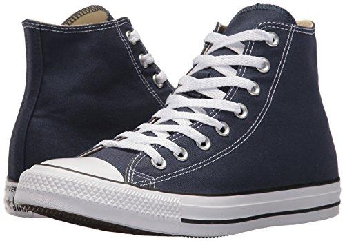 M7650 Unisex Adulto Sneaker – Navy Blu Converse 7fxZP7