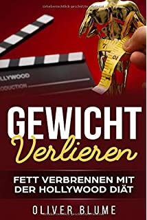 Hollywood Stardiat Amazon De Judy Mazel Bucher