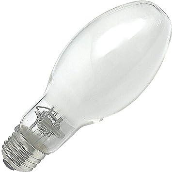 Sylvania 64418 MP100//C//U//MED 100 watt Metal Halide Light Bulb