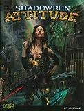 Shadowrun Attitude