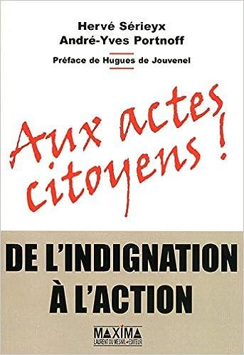 Habeas corpus n'est pas un gros mot (Arrêt Moulin c. France, 23 nov. 2010)