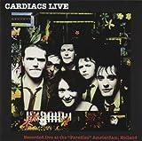 Cardiacs Live by Cardiacs