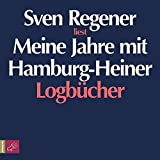 Meine Jahre mit Hamburg-Heiner: Logbücher