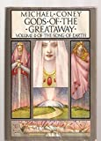 img - for Gods of the Greataway (The Song of Earth, Vol. 2) book / textbook / text book