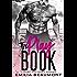 The Playbook (a Secret Baby Sports Romance) (Damaged 1)