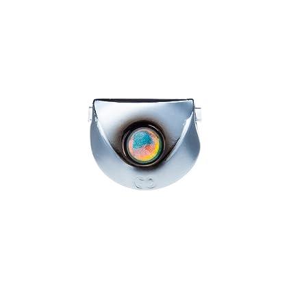 デュエル ソルティー・ラバースライドヘッド 100gの画像