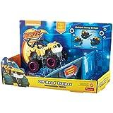 Blaze Fuoristrada Motorizzato - Macchinina Monster Truck Giocattolo 3+ Anni, FHV13
