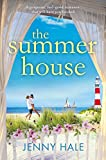 Some summers will stay with you forever...Callie Weaver and best friend Olivia Dixon have finally done it: put their life savings into the beach house they admired through childhood summers, on the dazzling white sand of North Carolina's Outer Banks....