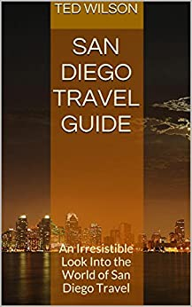 sex guide san diego world