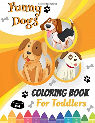 Give your child dog coloring pages and make him happy - Dogalize   500x387
