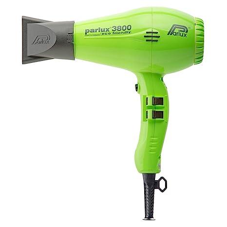Mejores marcas de secadores de pelo