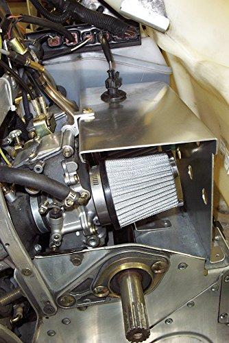 Timbersled Kit - 5