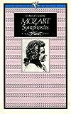 Mozart Symphonies, Stanley Sadie, 0563127694