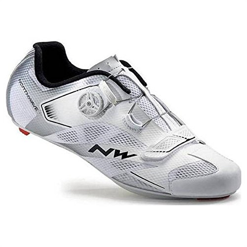 Northwave Sonic 2 Plus Cycling Shoe 2016