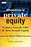 Introduction to Private