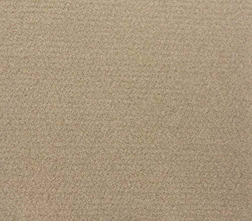 parchment-universal-auto-trim-seat-inserts-general-upholstery-fabric-57-wide-sold-by-the-yard