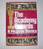 Academy Awards Pictorial History, Outlet Book Company Staff and Random House Value Publishing Staff, 0517547384