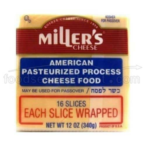 millers cheese - 6