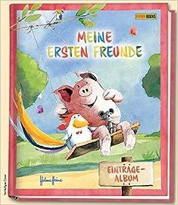 klassisch Online bestellen authentische Qualität Helme Heine, Meine ersten Freunde: Amazon.de: Helme Heine ...
