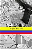 Colombia, El Pais de la Risa (Spanish Edition)