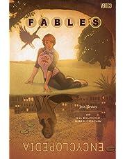 Fables Encyclopedia