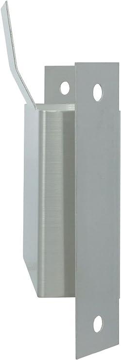 Set de montage dangle-montage pour duschpaneele